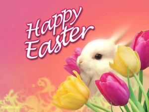 easter_bunny_wallpaper_6-normal