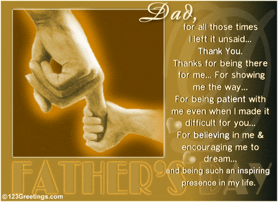 fathers-day-quotes-fathers-day-quotes-techjost-22272